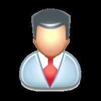 PodborKrasok аватар